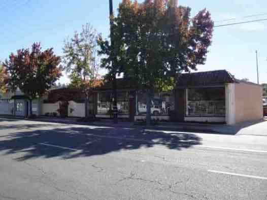 Hard Money restaurant loan in Vista, CA