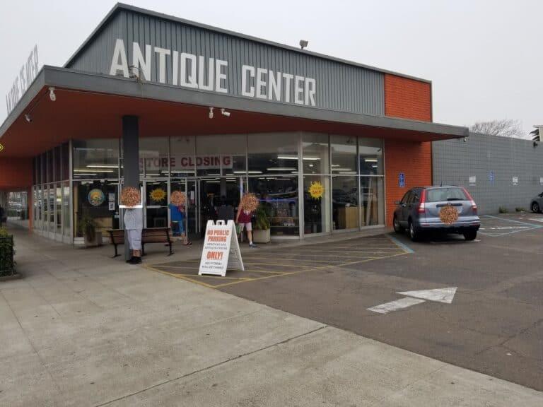 Hard Money Loan on a Retail Center in San Diego California