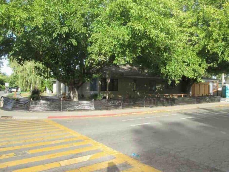 Hard Money 1st mortgage on a single family residence in Sacramento County, California