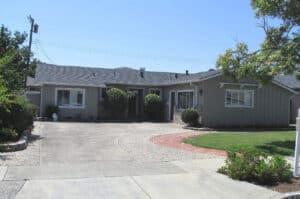 Hard Money 1st mortgage purchase loan in San Jose,, California