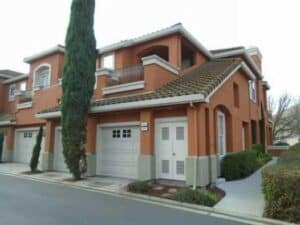 Hard Money 1st mortgage on an investment single family residence in San Jose, Callifornia