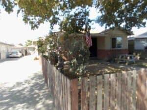 Hard Money 1st mortgage purchase in San Jose,, Santa Clara 'County, California