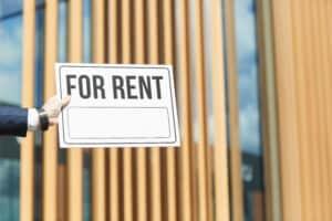 Vantex Capital Group can close your hard money commercial refinance loan regardless of DSCR