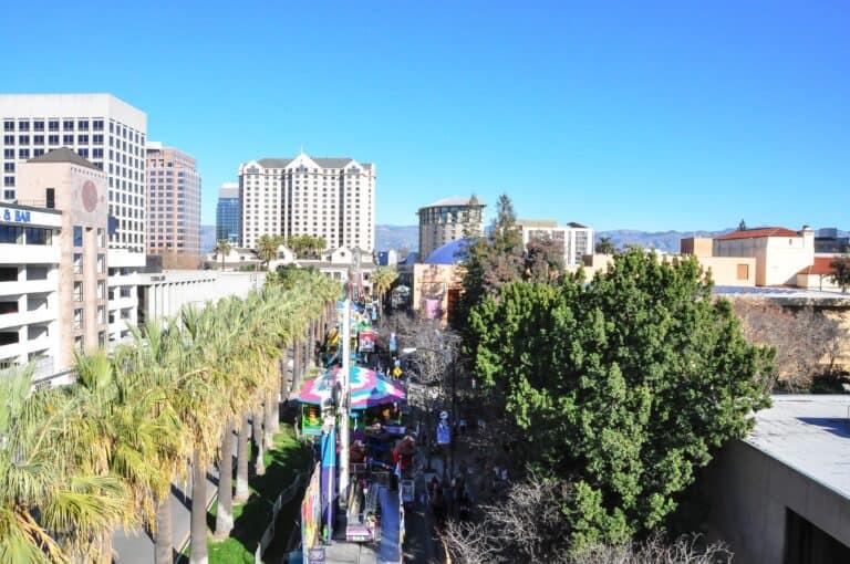 Vantex Capital Group is a hard money lender in San Jose California