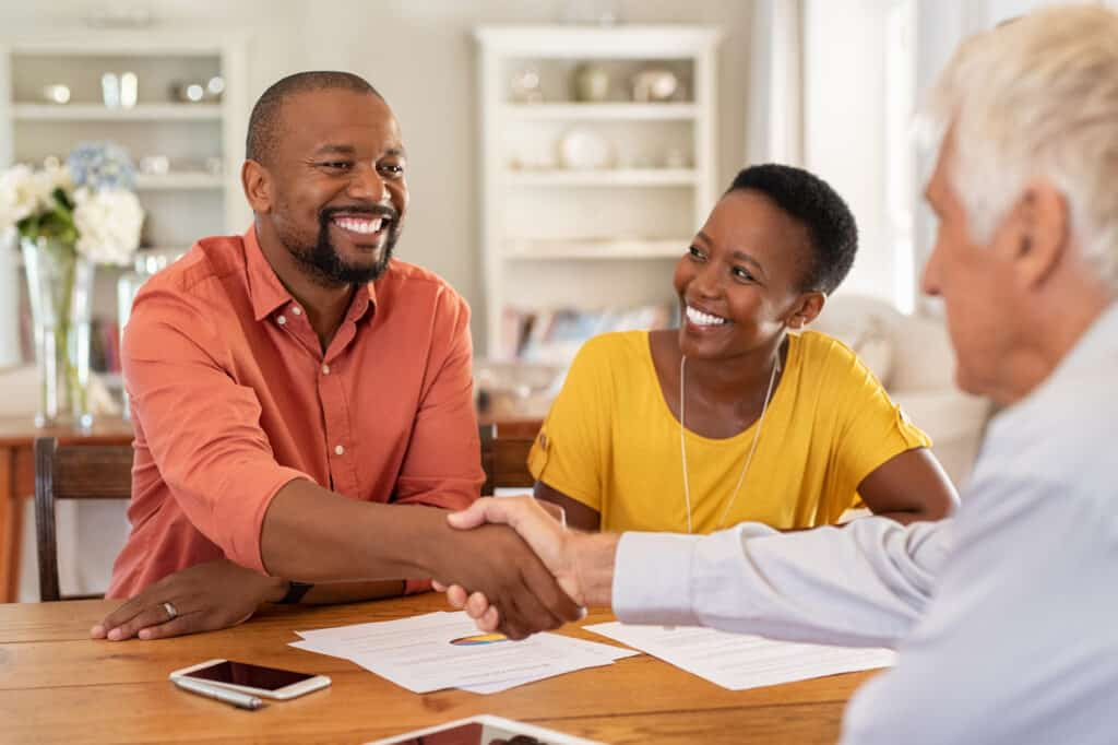 We will take the time to give you all your options regarding our Los Angeles hard money loan programs