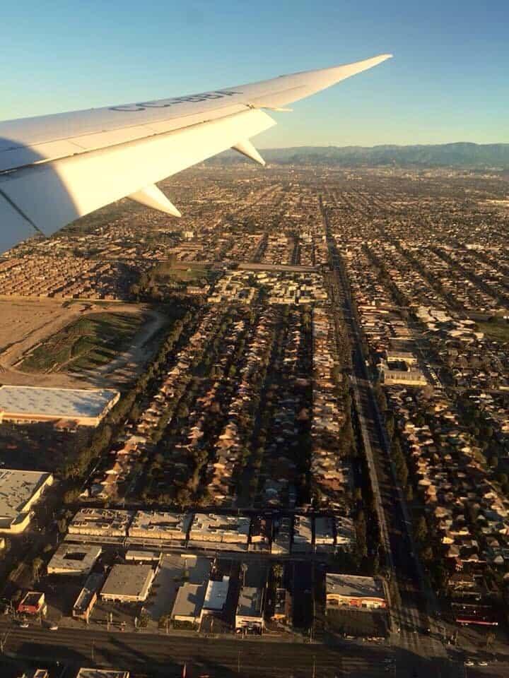 Hard Money Loans throughout Fresno County California