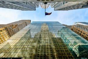Commercial Hard Money Loan