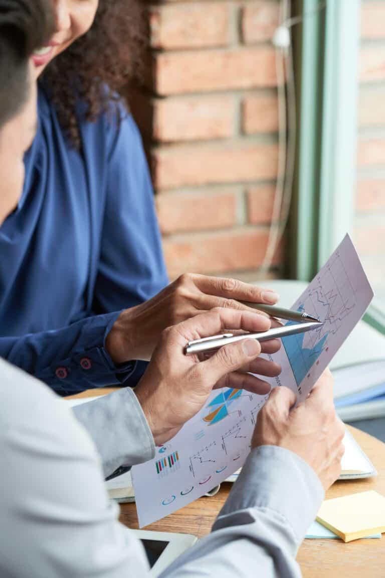 Vantex Capital Group can close your residential San Jose hard money loan in 1-2 weeks