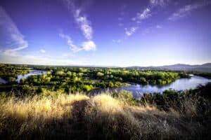 Hard Money lending made easy in Sacramento County California