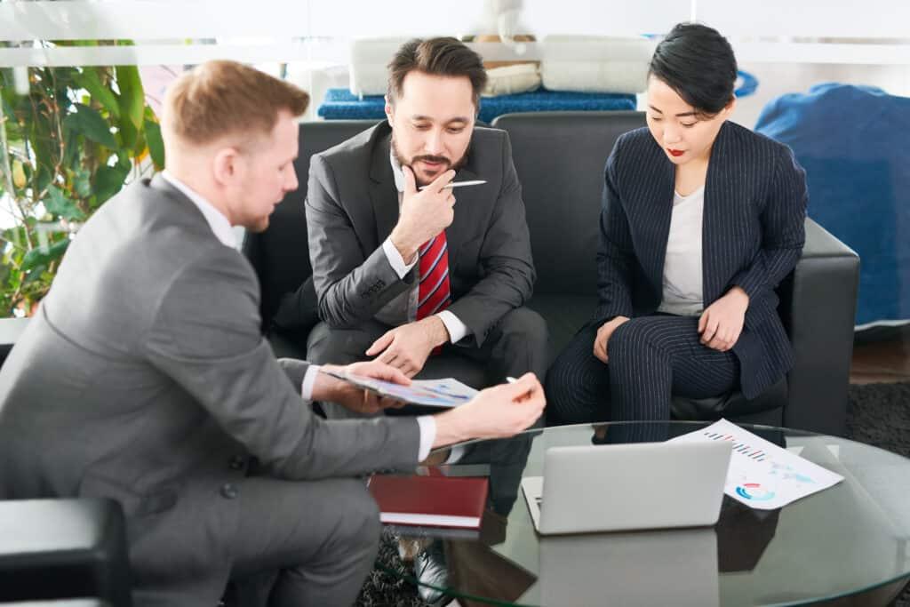 Vantex Capital Group - Why Choose Us for Hard Money